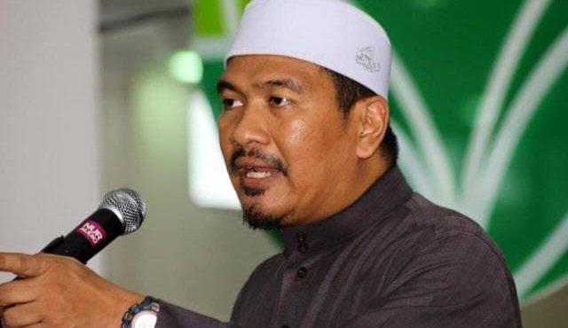 Tiada keperluan Umno, Bersatu saling berlawan