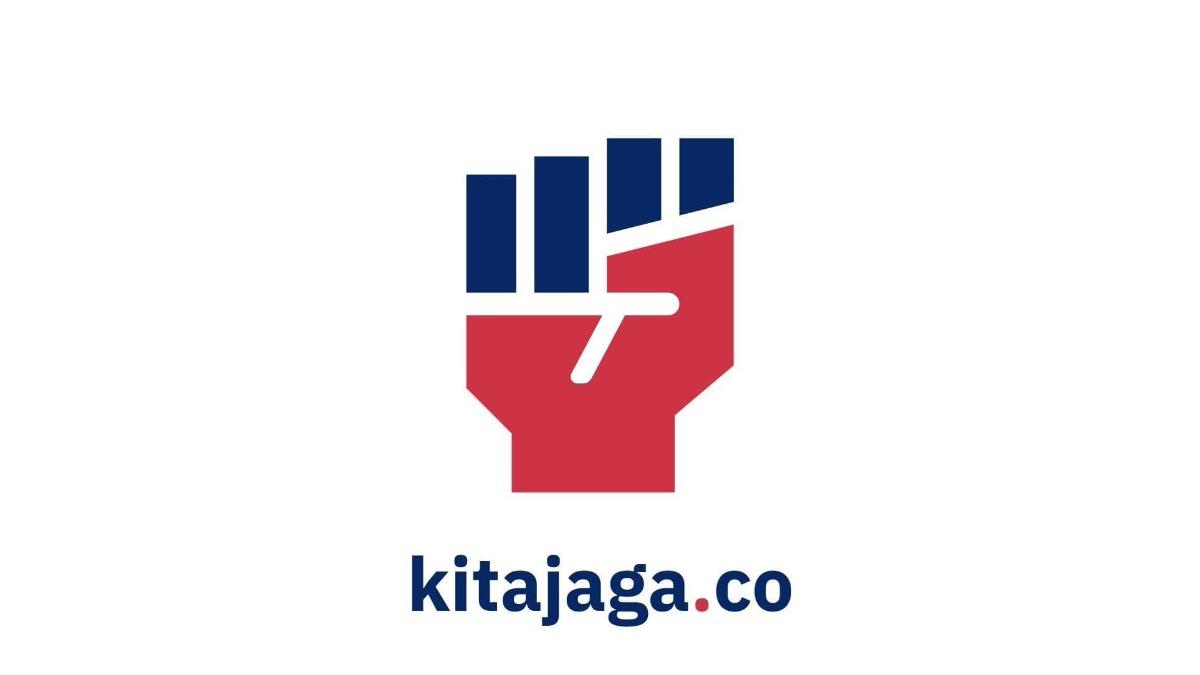 Laman web permudah dapat bantuan, beri sumbangan - Malaysiapost