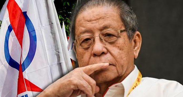 Ismail Sabri Tak Boleh Jadi Pm Sementara Jika Muhyiddin Letak Jawatan Malaysiapost