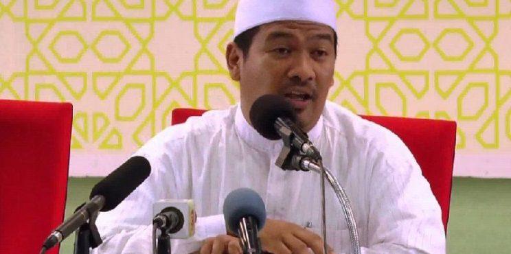 PRN Melaka peluang rakyat ajar pemimpin tamak kuasa